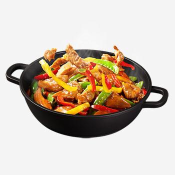 Teriyaki-Stir-fry-Sauce-350x350