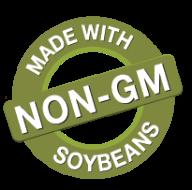 Non GM