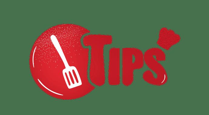 醃肉處理食材小技巧