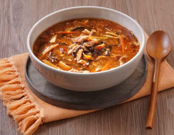 ANZ600_Hot and Sour Soup