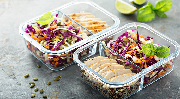 Article_7 Meal Preps for Success