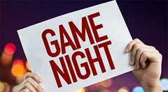 Article_8 Tips for Ultimate Game Night