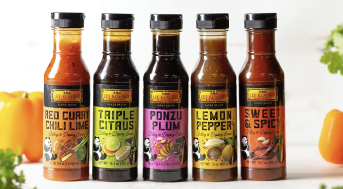 Article_Add Personality to Your Dishes with These Sauces