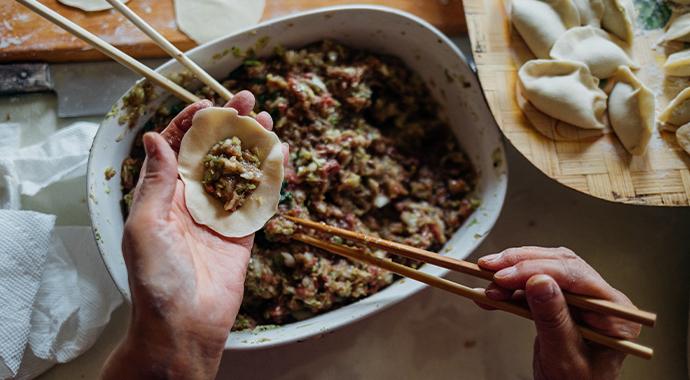 Article_CNY_Dumplings_690x380