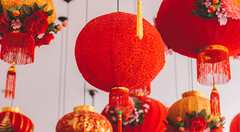 Article_CNY_Lanterns_690x380