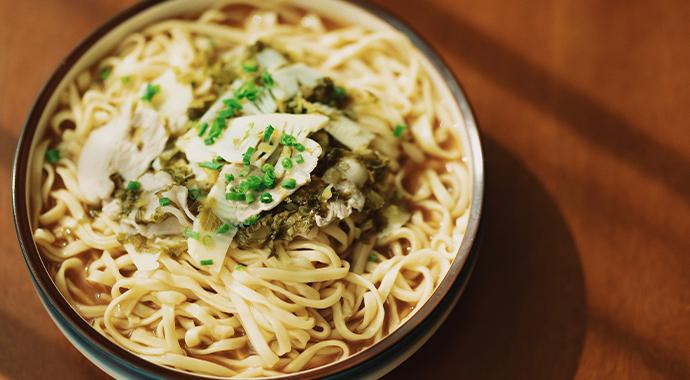 Article_CNY_Noodles_690x380