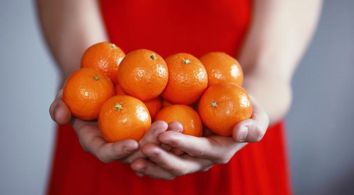 Article_CNY_Oranges_690x380