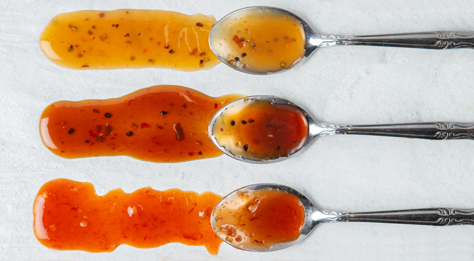 Article_Marinating Tips and Tricks