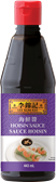 Hoisin Sauce 443ml