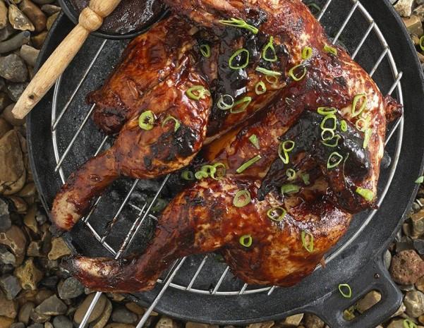 char-siu-chicken