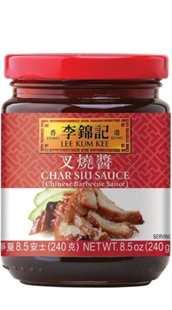 Char Siu Sauce 8.5 oz