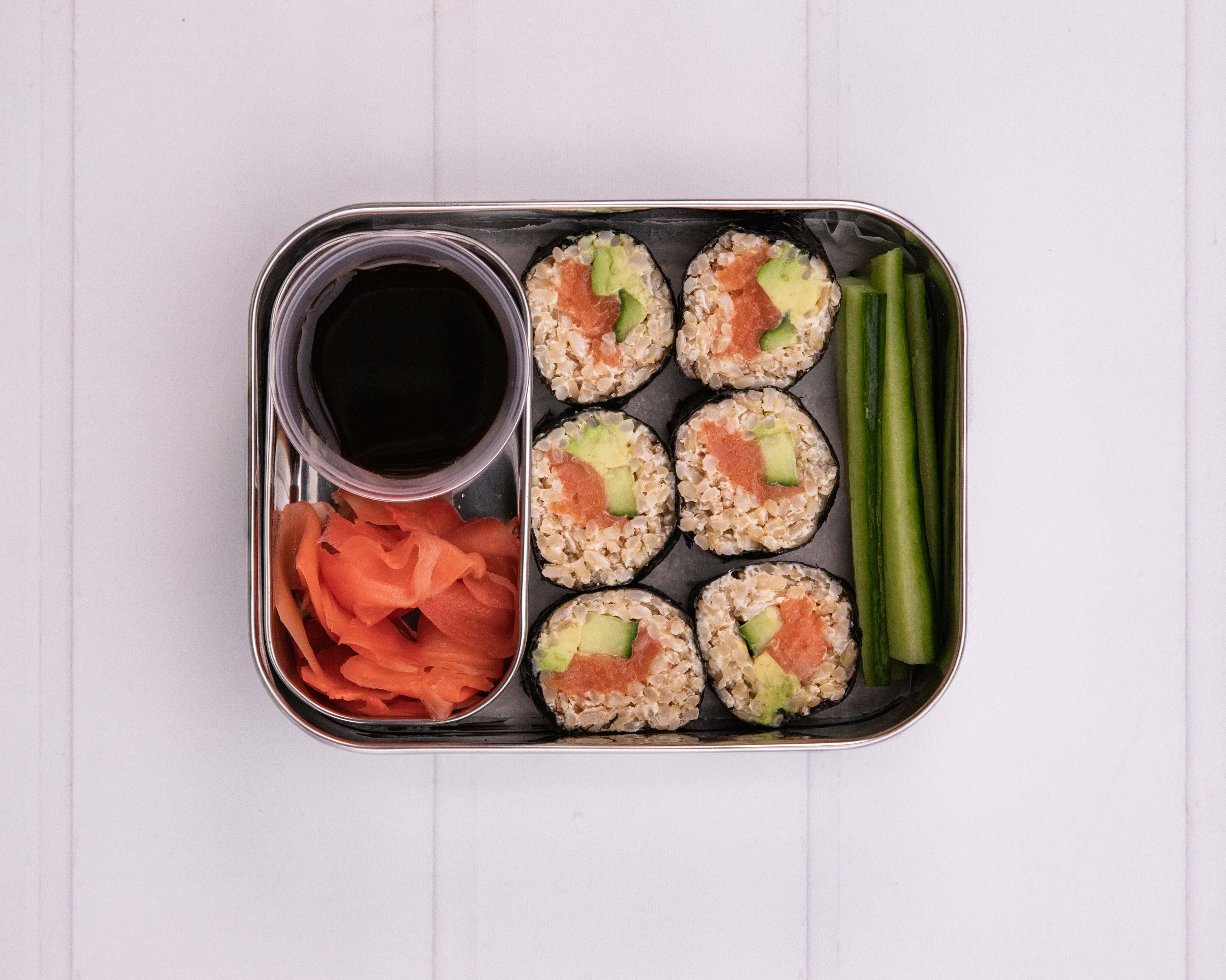 Cheat Sushi_LR_Hero2