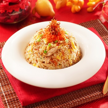 Chicken Fried Rice with XO Sauce_350x350