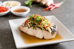 李錦記醬油No.1品牌,台灣老饕不能錯過的人間美味
