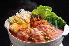 李錦記麻辣火鍋上湯,冬季親友團聚的好選擇