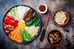 韓流來襲 韓式烤肉醬食譜大全