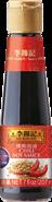 Chili Soy Sauce 7 fl oz Bottle