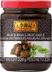 Black Bean Garlic Sauce 226g