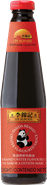 Panda Brand Oyster Flavored Sauce 510g