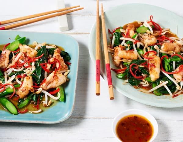 eu600hong-kong-style-stir-fried-squid--chinese-broccoli