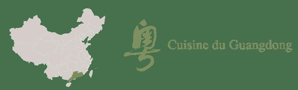Cuisine du Guangdong