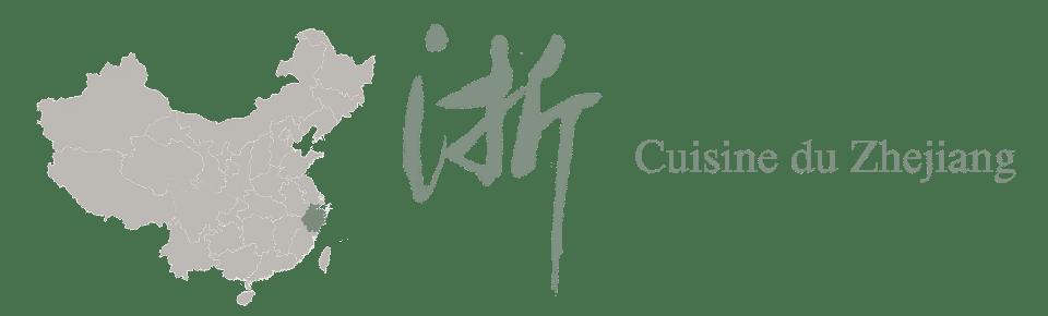 Cuisine du Zhejiang