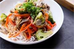 滷肉是非常傳統的菜餚,要滷得好吃,調味料的比例非常重要