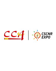 China Catering Supply Chain and New Retailing Expo 2021