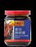 Chili Black Bean Sauce