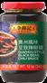 Guizhou-Black-Bean-Chili-Sauce