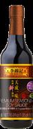 天成一味特級鮮醬油