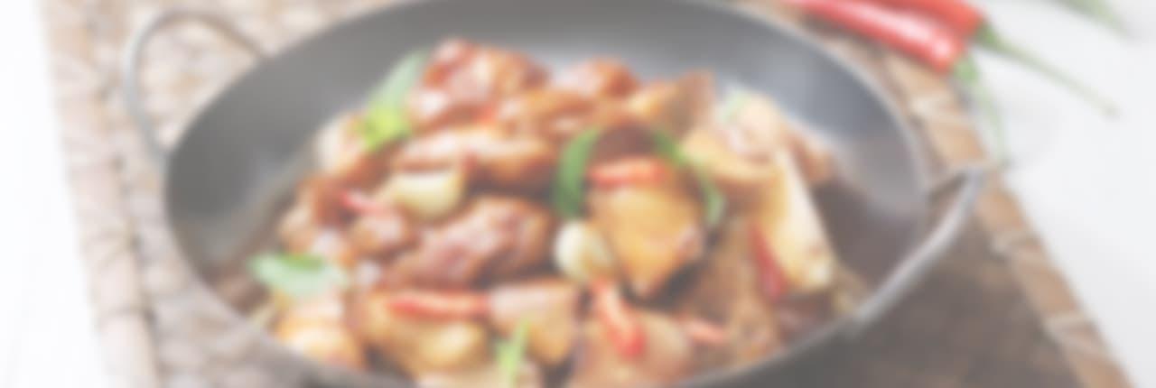 recipe-banner-2
