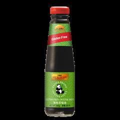 Gluten Free Panda Brand Oyster Sauce 255g