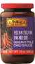 桂林風味辣椒醬