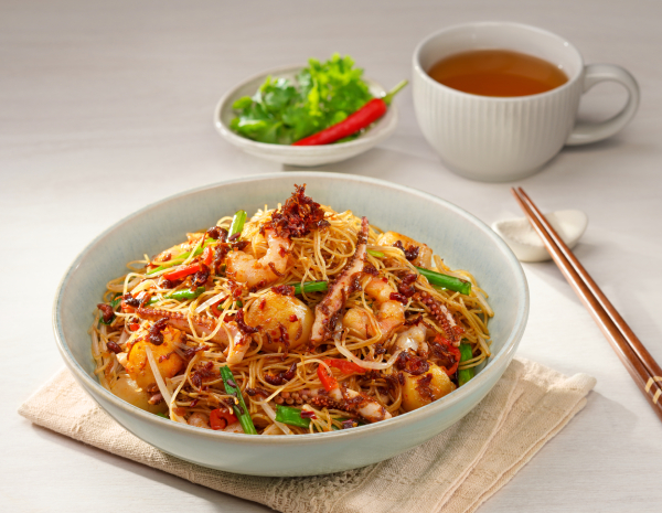 hk-recipes_600_stir-fried-rice-vermicelli-with-seafood-in-hot-and-spicy-xo-sauce