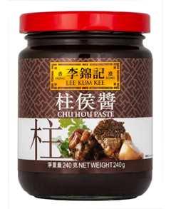 Chu Hou Paste 240g