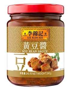 港式香辣爆炒醬