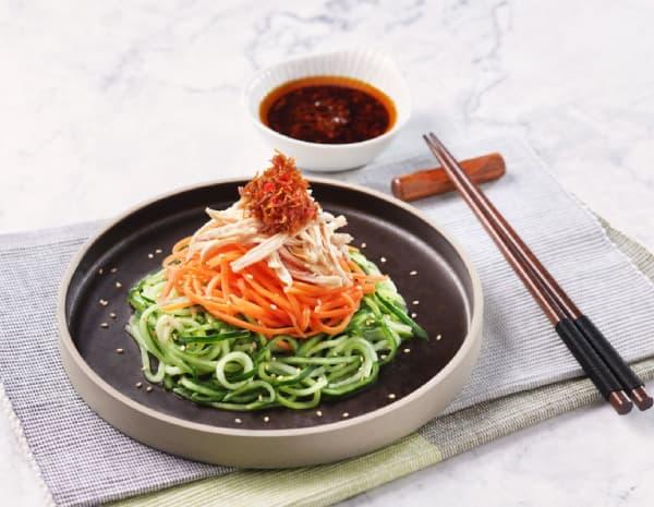 hk_recipe_600_shredded-chicken-with-xo-sauce