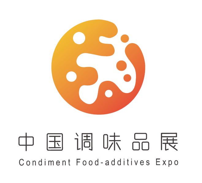 2019中國調味品展