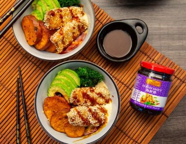 hoisin-tofu-bowls---lee-kum-kee-(1)