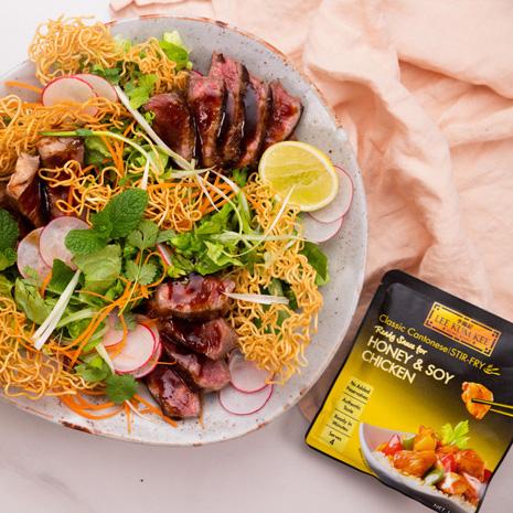 Honey-Soy-Beef-Noodle-Salad-w-pack-shot