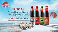 Ways to Cook With Lee Kum Kee Oyster Flavored Sauce
