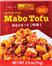 麻婆豆腐醬