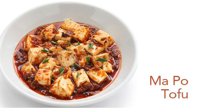MARCH 2020 BLOG IMAGES MAPO TOFU_A