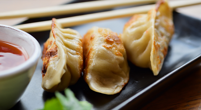MAY 2020 BLOG IMAGES_POTSTICKERS
