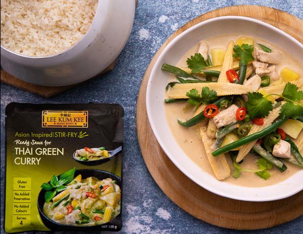 Thai-Green-Curry_LR_LKK