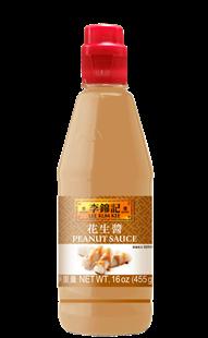 peanut-sauce-bottle-2