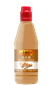 peanut-sauce-bottle-2