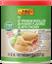 Premium Bouillon Powder Flavored with Chicken No MSG 8 oz