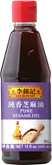 Pure Sesame Oil 15 oz_2020